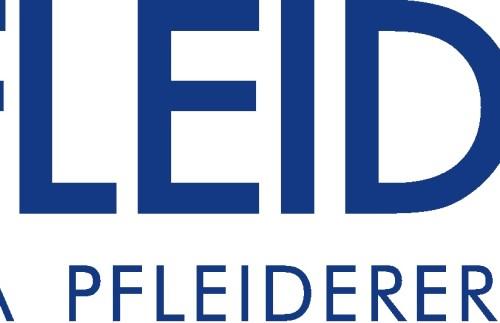 Pfleiderer Grajewo S.A. Kompletna instalacja elektryczna i zasilanie nowych maszyn w hali produkcyjnej Pfleiderer Grajewo S.A. w Grajewie.