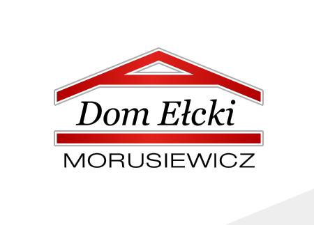 Dom Ełcki Morusiewicz, Kamienica POEMA, Viva Apartamenty seg. B - oświetlenie zewnętrzne oraz kompletna instalacja elektryczna  i teletechnicznaw budynkach
