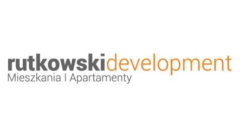 Rutkowski Development Olimpijskie Ogrody w Suwałkach - oświetlenie zewnętrzne oraz kompletna instalacja elektryczna i teletechniczna w budynkach