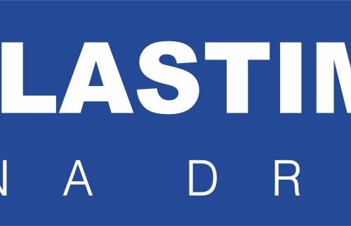 PLASTIMET Ełk. Wykonanie kompleksowej instalacji elektrycznej i oświetleniowej w hali produkcyjnej PLASTIMET w Niedźwieckich.