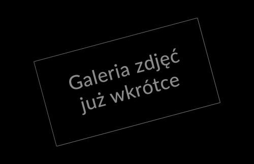 Kaplica im. Jana Pawła II przy ul. Kościuszki w Ełku - projekt i wykonanie instalacji elektrycznej oraz iluminacji świetlnej